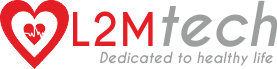 L2MTECH | Stent Manufacturer Germany
